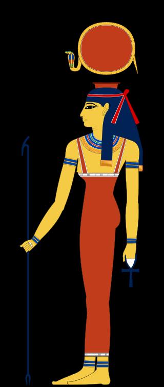 320px-Hathor.svg