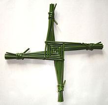 220px-saint_brigids_cross