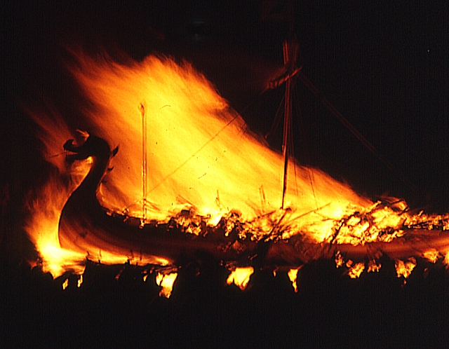 uphellyaa7anneburgess30jan1973